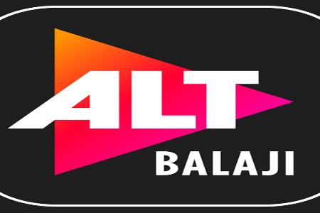 ALTBalaji Announces Its Next Original Titled Gandi Baat - Urban Stories From Rural India!
