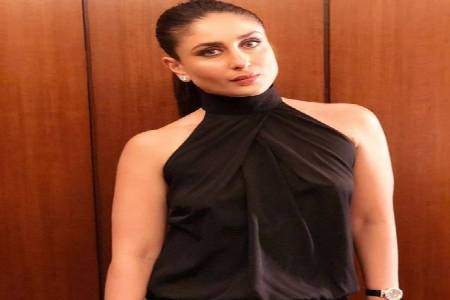 UNICEF Advocate Kareena Kapoor Khan Talks About The Every Child Alive Campaign!