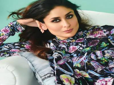 Kareena Kapoor Khan Returns To The Stage After 2 Years!