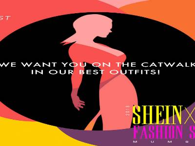 Shein, A Leading Fast Online Fashion Store, Announces 'SHEINxME Fashion Merch' On Its First Anniversary In India!
