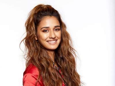"""Ninety Percent Of How You Look Depends On What You Eat"", Says Disha Patani On Fitness And Health!"