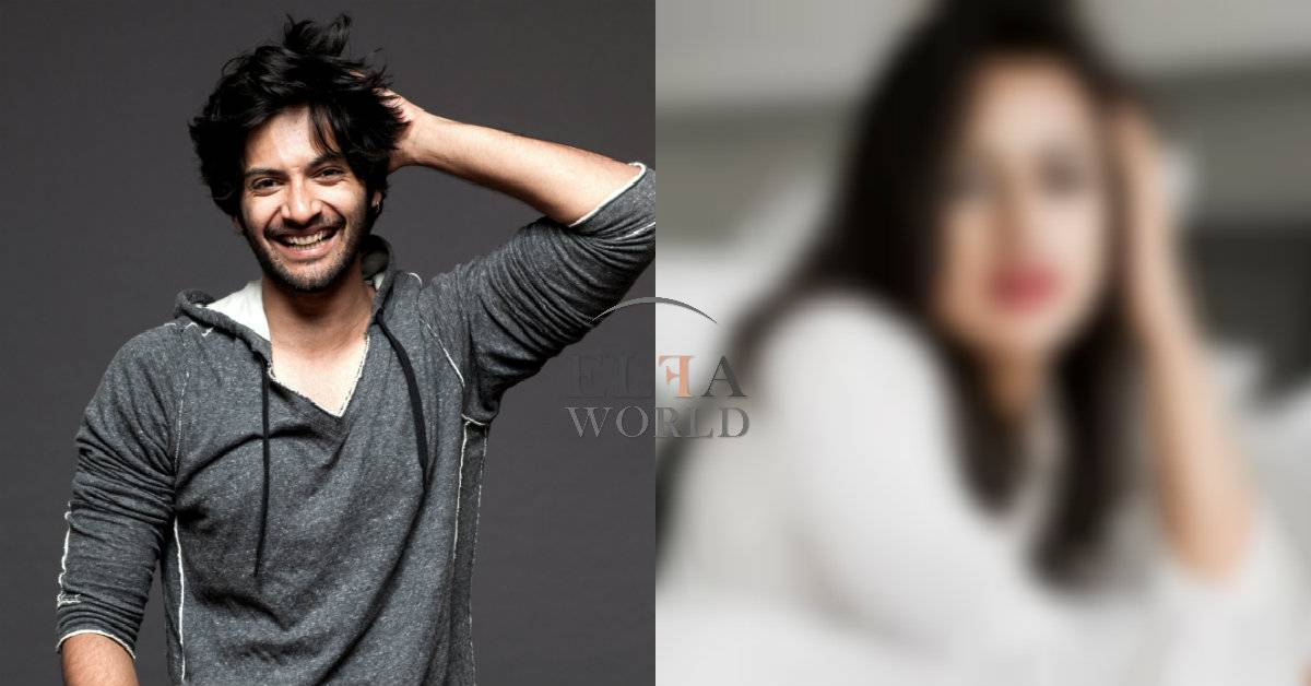 Ali Fazal To Romance This Actress In Milan Talkies!