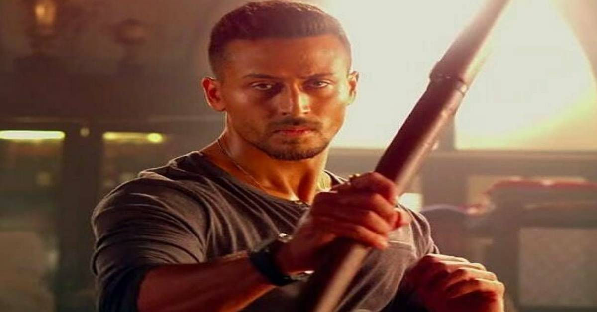 Baaghi 2 Enters 150 Crore Blockbuster Club!