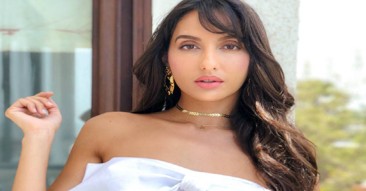 Nora Fatehi To Star In The Official Video Of One Of The Biggest And