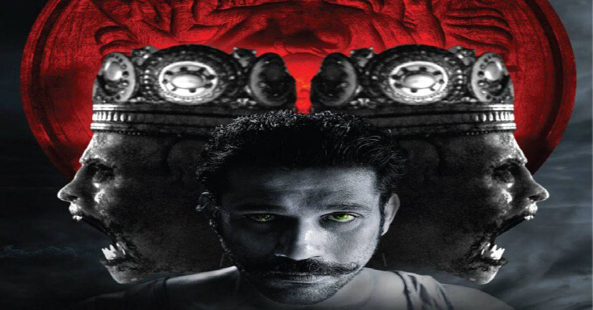 Tumbbad Remains Steady At The Box Office Even On Second Sunday, Collects This Much!