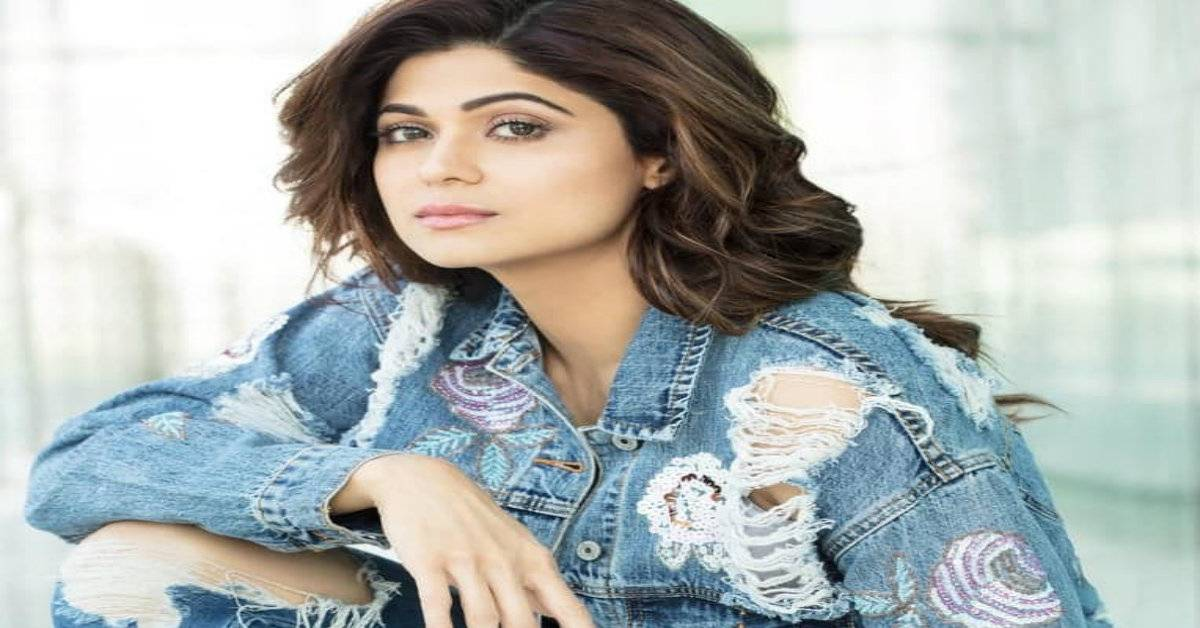 Shamita Shetty Enters Khatron Ke Khiladi As Wild Card Entry!