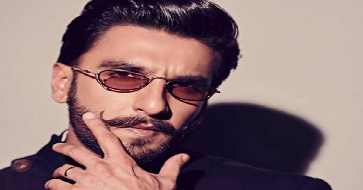 After Hardik Pandya, Ranveer Singh's Controversial Comments On A Old Koffee With Karan Episode Goes Viral!