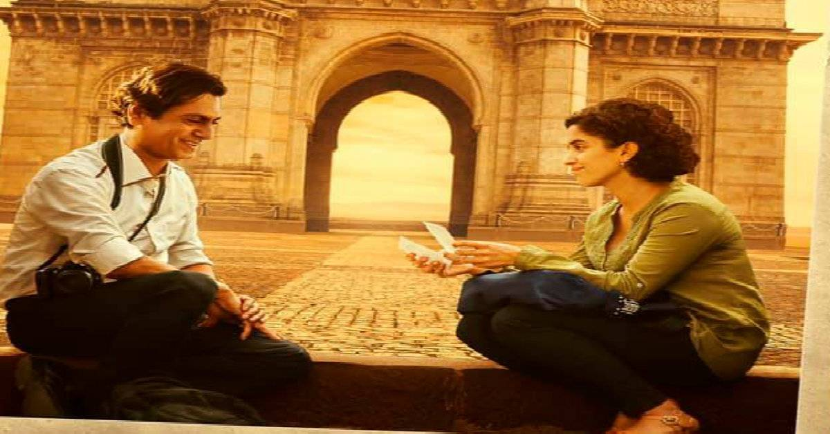 Photograph Trailer: This Nawazuddin Siddiqui And Sanya Malhotra Starrer Will Tug At Your Heartstrings For Its Unique Take On Relationships!