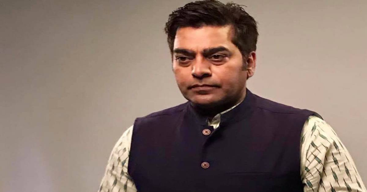 Ashutosh Rana: It Is Necessary To Spread Awareness About Crimes!