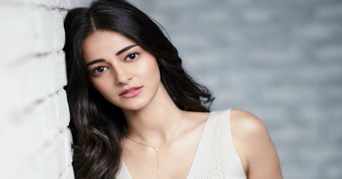 Ananya Panday Opens Up Upon Being Bullied In School!
