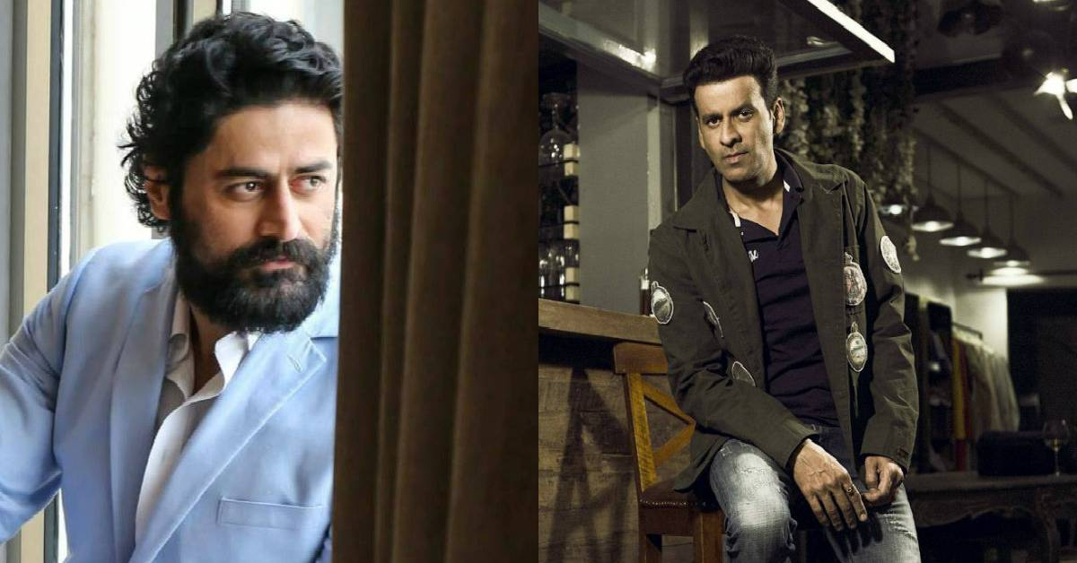 Manoj Bajpyee And Mohit Raina All Set To Add To The Thrill