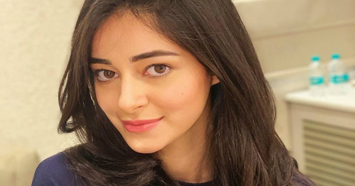 Ananya Panday: There Are No Proper Laws In Our Country Regarding Social Media Bullying!