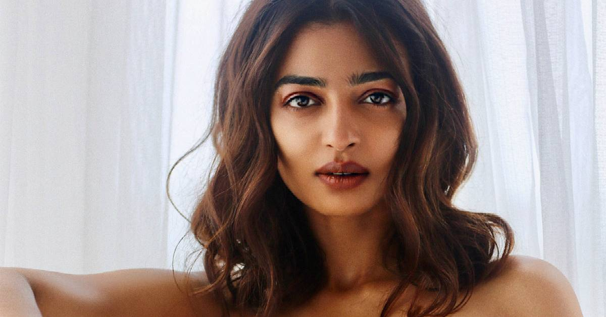 Here's What Radhika Apte Has To Say On Her Commitment To Her Projects!