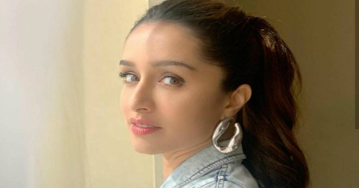 Here's What Shraddha Kapoor Has To Say On Her First Republic Day Release!